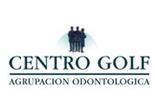 Centro Golf Agrupación Odontológica