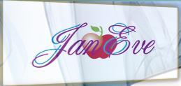Janeve