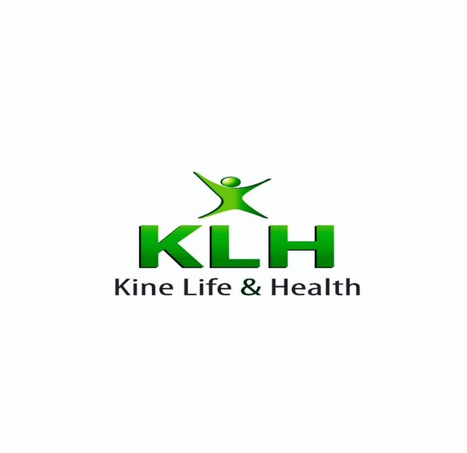KINE LIFE AND HEAT