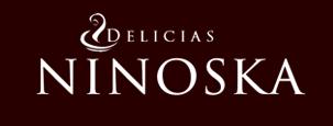 Delicias Ninoska