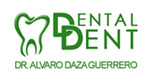 Dentaldent