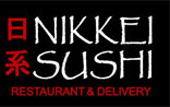 Nikkei Sushi Eleuterio Ramirez