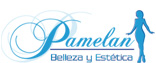 Pamelan