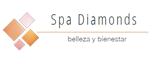 Spa Diamonds