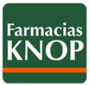 Farmacia Knop