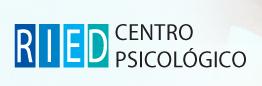 Centro Psicológico Ried