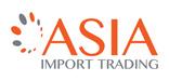 Asia Import Trading (c)