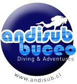 AndiSub