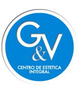 Centro de Estetica Integral GYV