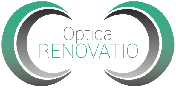 Optica Renovatio
