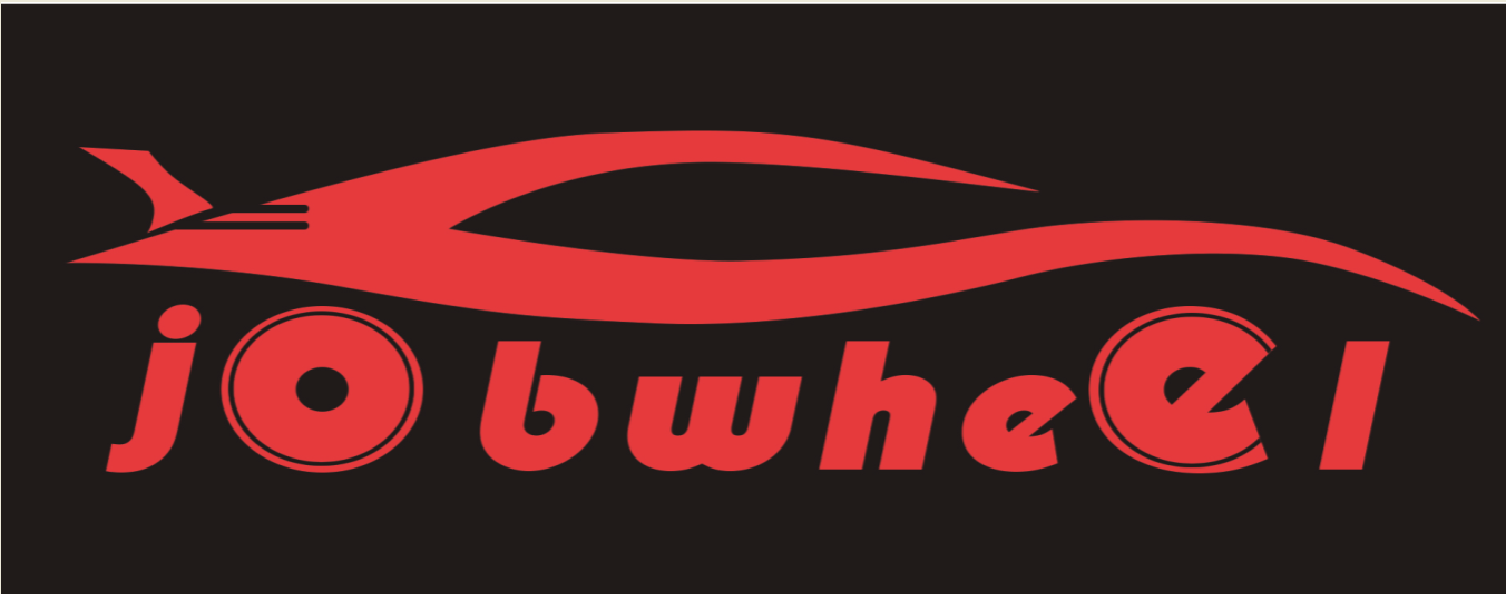 Jobwheel Spa