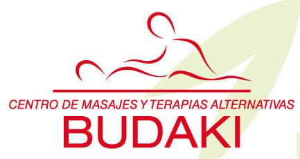 Centro de Masajes Budaki