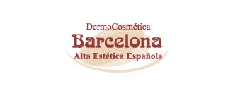 Dermocosmetica Barcelona