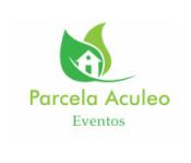 PARCELA ACULEO EVENTOS