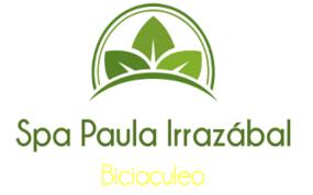 Spa Paula Irrazabal