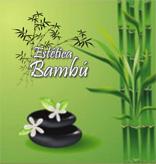 Estética Bambú