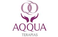 Aqquaterapias