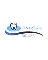 Dental Pagliari
