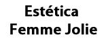 Centro de Estética Femme Jolie